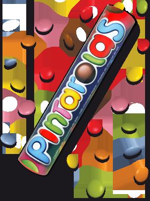 PINTAROLAS - Dá cor ao teu sabor!